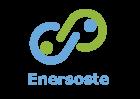 jorgeespuigmartin_ensersoste_logo_1_png.png